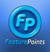 معرفی برنامه Feature Points برای دریافت گیفت کارت رایگان، برنامه Feature Points برای اپل، برنامهFeature Points برای اپل