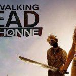 بازی Walking Dead