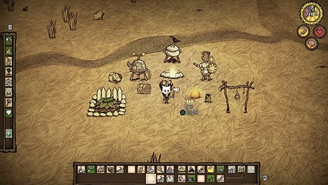 Dont-Starve-PS4