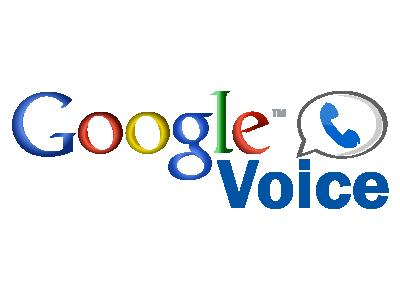 خب ضبط تماس بوسیله ی Google Voice چگونه است