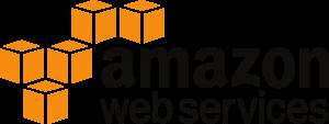 وب سرویس های آمازون