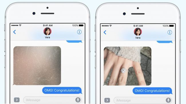 ارسال تصویر با MMS از طریق پیامک
