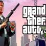بازی جی تی ای وی GTA V برای استیم