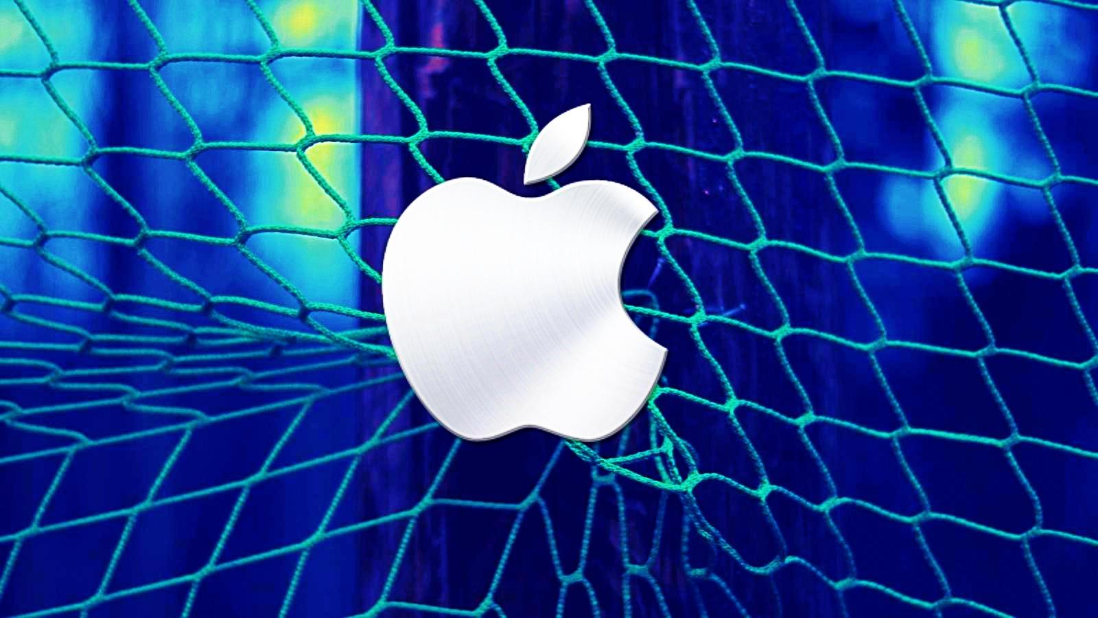 تغییر کشور در اپل آی دی