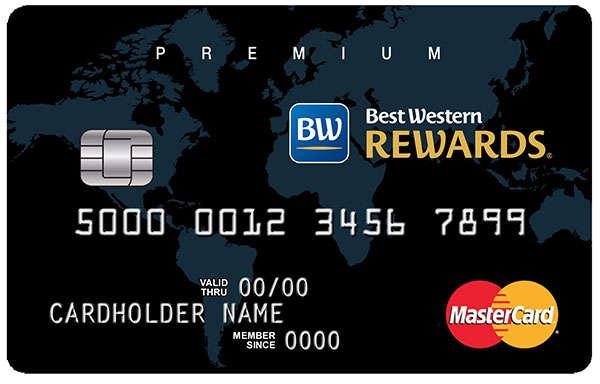 مستر کارت Mastercard