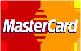 خرید گیفت کارت مستر یا MasterCard چگونه است