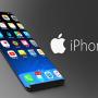 طراحی اپل آیفون iphone 8
