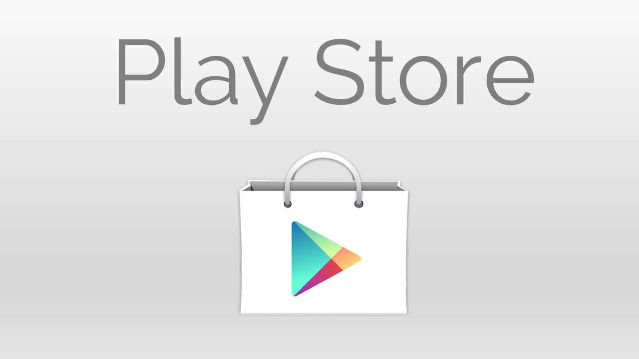 اپلیکیشن پولی از گوگل پلی