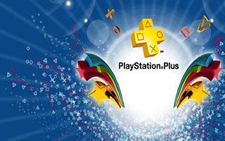 نحوه دریافت گیفت کارت رایگان پلی استیشن پلاس PlayStation Plus