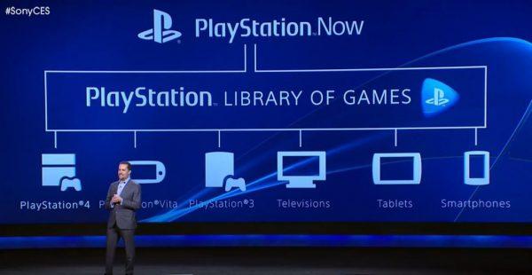بازی های پلی استیشن PS4