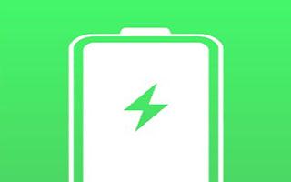 دانلود نرم افزار Battery Life برای ایفون