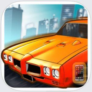 نام بازی : Drag Racer: Pro Tuner