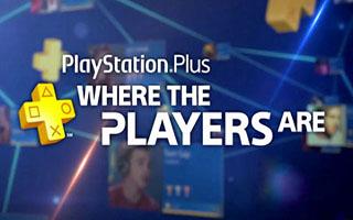 بازی های رایگان پلی استیشن پلاس PSN Plus جولای ۲۰۱۷