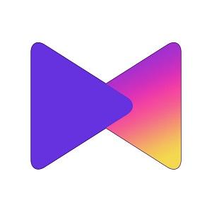 دانلود نرم افزار KMPlayer برای ایفون