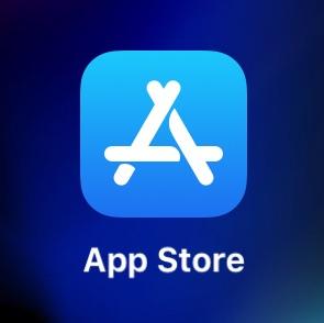 نصب اپ روی ایپد
