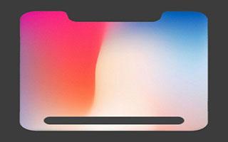 چگونه نرم افزار Notch Remover را برای آیفون دانلود کنیم
