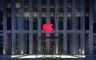 اپل درآمد خود را در روز جهانی ایدز به بنیاد (RED) اهدا کرد