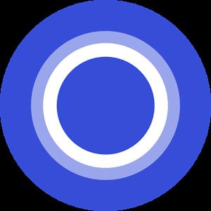اپلیکیشن Cortana