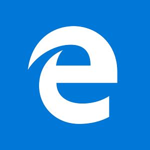 نرم افزار Microsoft Edge