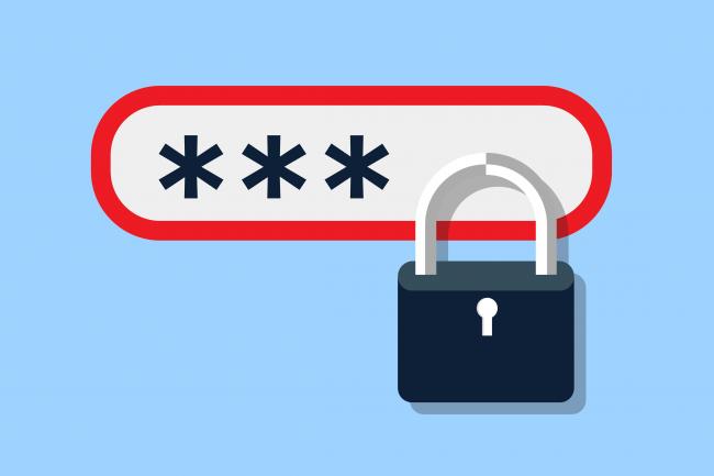 بازیابی و تغییر رمز عبور به 4 رقمی در آیفون