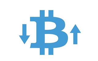 نرم افزار اندروید نمایشگر کریپتو کارنسی ( ارز دیجیتال یا ارز رمز نگاری شده )